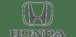 honda_logo1